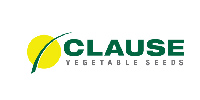 logo_clause